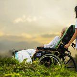 Tarifvergleich Pflegetagegeldversicherung
